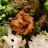 Строчки грибы-- угроза отравления